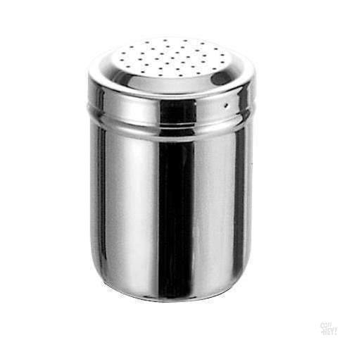 Motta Cocoa Shaker Premium Stainless Steel-Coffee Brewing-Motta-Coff-Hey!