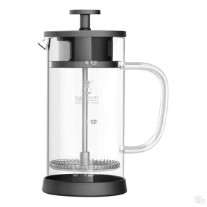 Timemore French Press 0.35L-Coffee Brewing-Timemore-Coff-Hey!