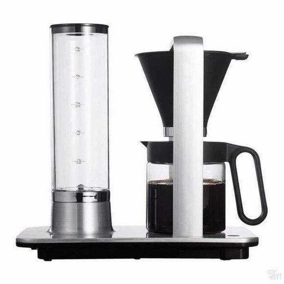 Wilfa Svart Coffee Brewer-Coffee Brewing-Wilfa-Coff-Hey!