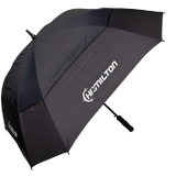 Hamilton Auto Umbrella with Vent