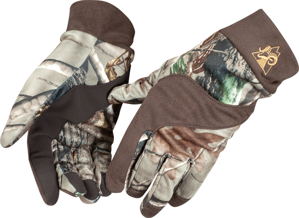 Rocky Aridlight Glove