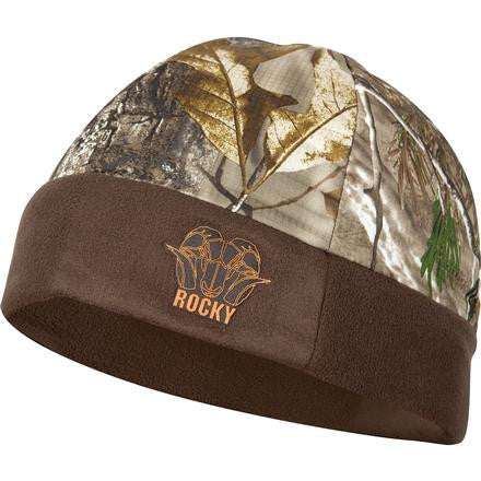 Rocky Athletic Mobility Midweight Level 2 Beanie