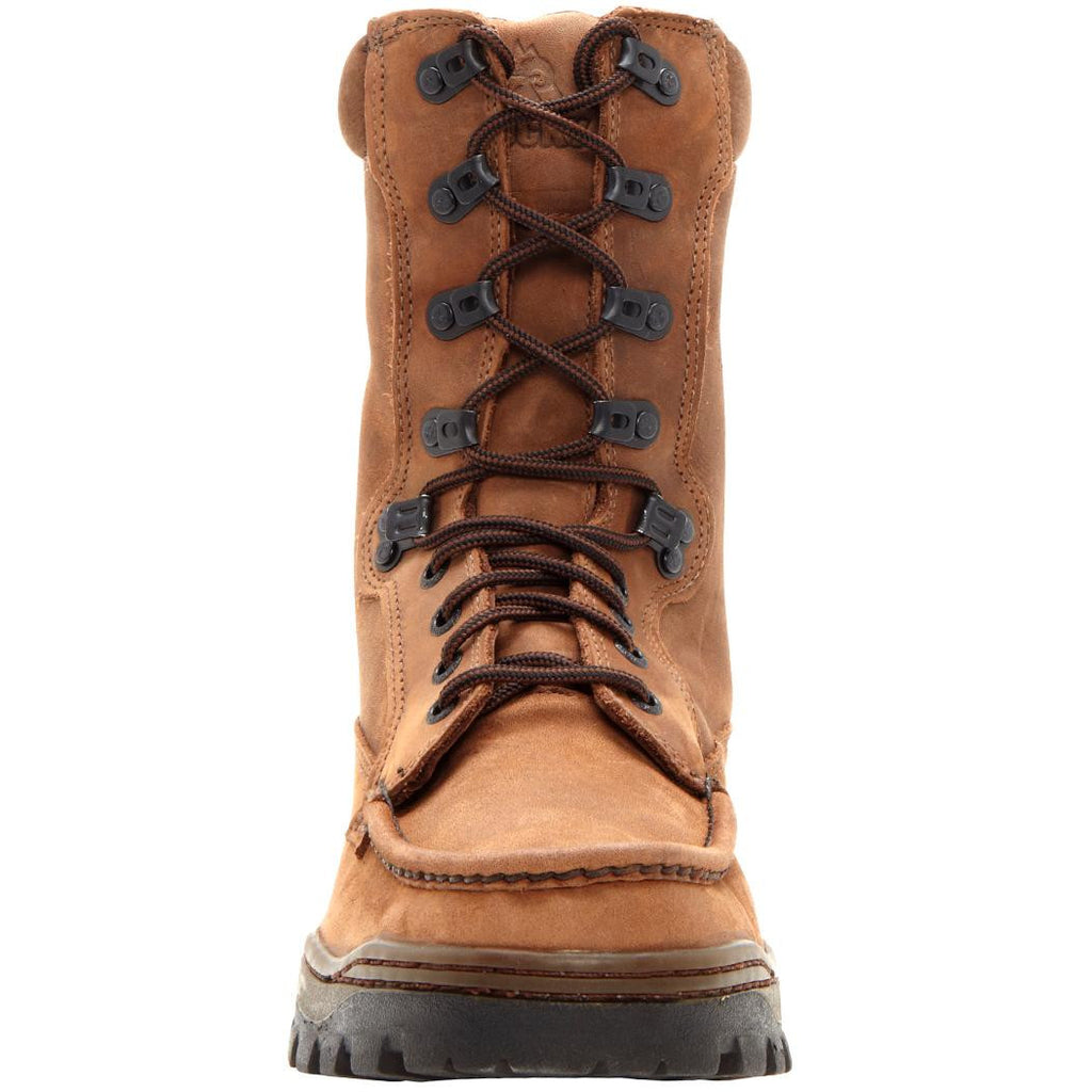 where to buy great fit best selling Rocky Outback GORE-TEX® Waterproof Hiker Boot – digitalhunter.eu