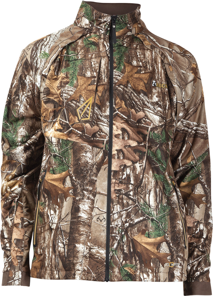Rocky Broadhead Jacket