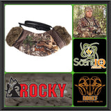 Rocky Arktos Waterproof Hand Warmer