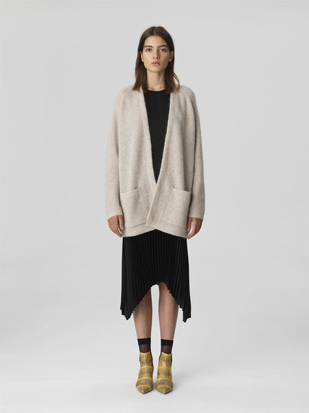 BY MALENE BIRGER BELINTA