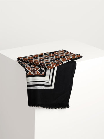 BY MALENE BIRGER LOREEN
