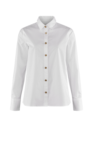 BUSNEL Camomille shirt