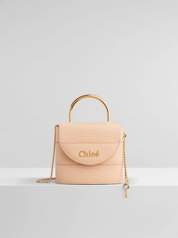 CHLOÉ Small Abilock