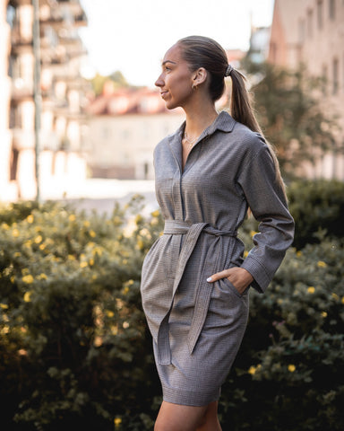WEEKEND MAX MARA SONIA