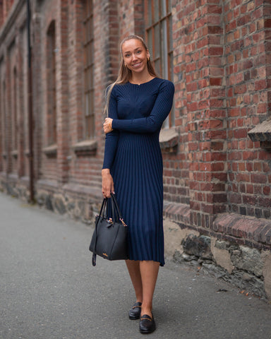 BY MALENE BIRGER DUMA