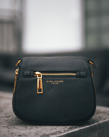 MARC JACOBS SMALL NOMAD