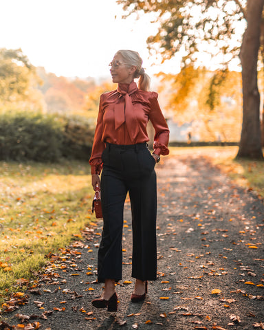 SEE BY CHLOÈ Trousers