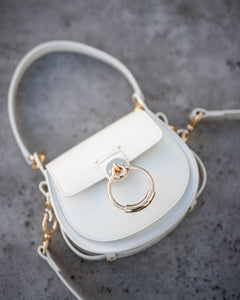 CHLOÉ TESS small Bag