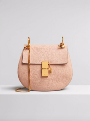 CHLOÉ Shoulder Bags