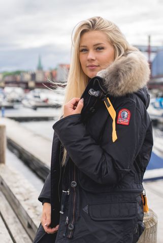 PARAJUMPERS KODIAK