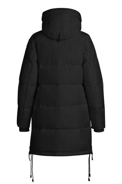 PARAJUMPERS LONGBEAR BASE