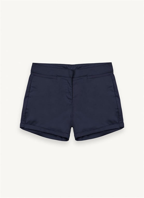 COLMAR LADIES SHORTS