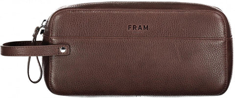 FRAM Explorer Toiletry