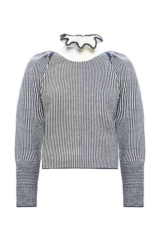 SEE BY CHLOÈ PULLOVER