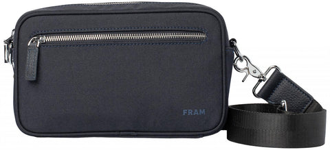 FRAM Cross Bag