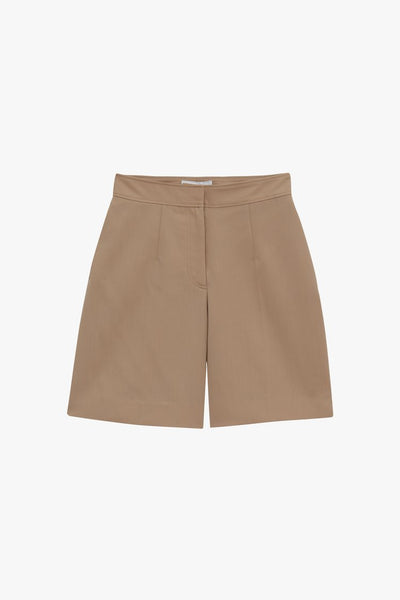 VVB Tailored Shorts