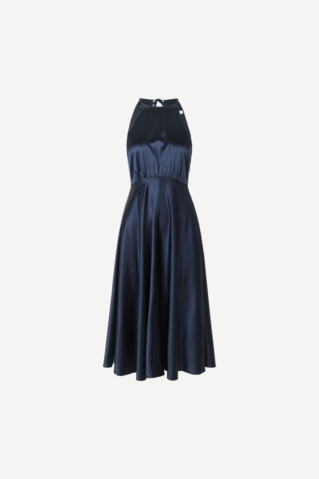 SAMSØE SAMSØE Rhea dress
