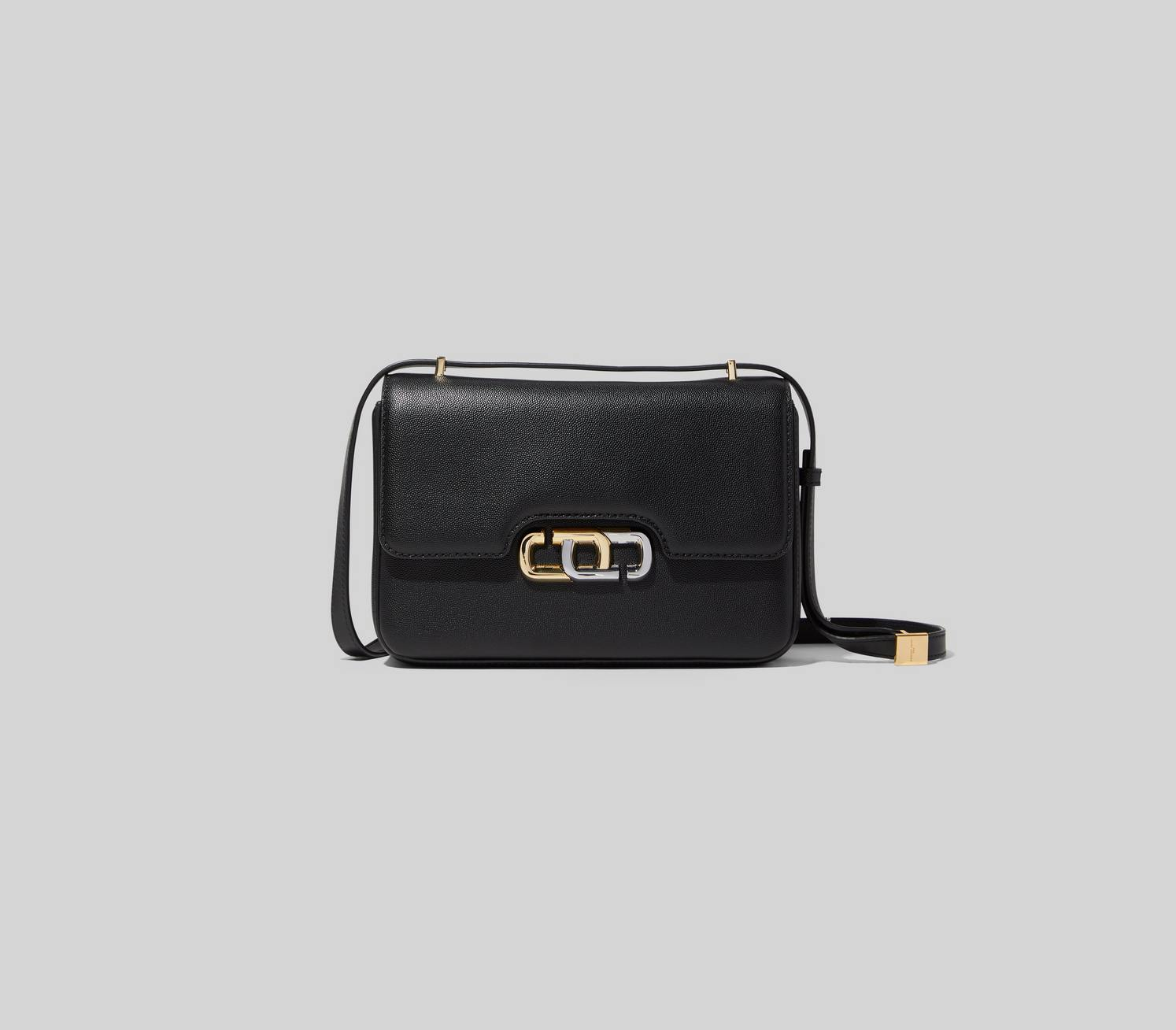 MARC JACOBS The J Link Shoulder bag