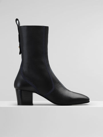 CHLOÈ ANKLE BOOTS