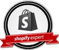 Shopify Expert Tracy Sailors