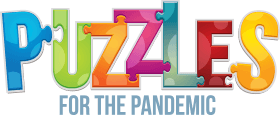 Puzzles for the Pandemic