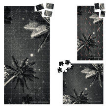 Load image into Gallery viewer, Derek Hough - Starlit Palms - All Puzzles