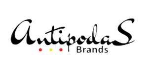 Antipodas Brands