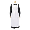 Anime The Promised Neverland Mama Isabella Cosplay Costume - Cosplay Clans