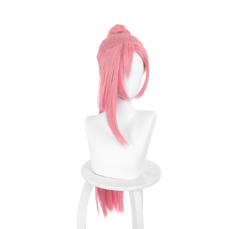 SK8 the Infinity Cherry Blossom cosplay wig
