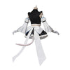 Anime Nekopara Catgirl Vanilla Race Queen Maid Outfits Cosplay Costume - Cosplay Clans