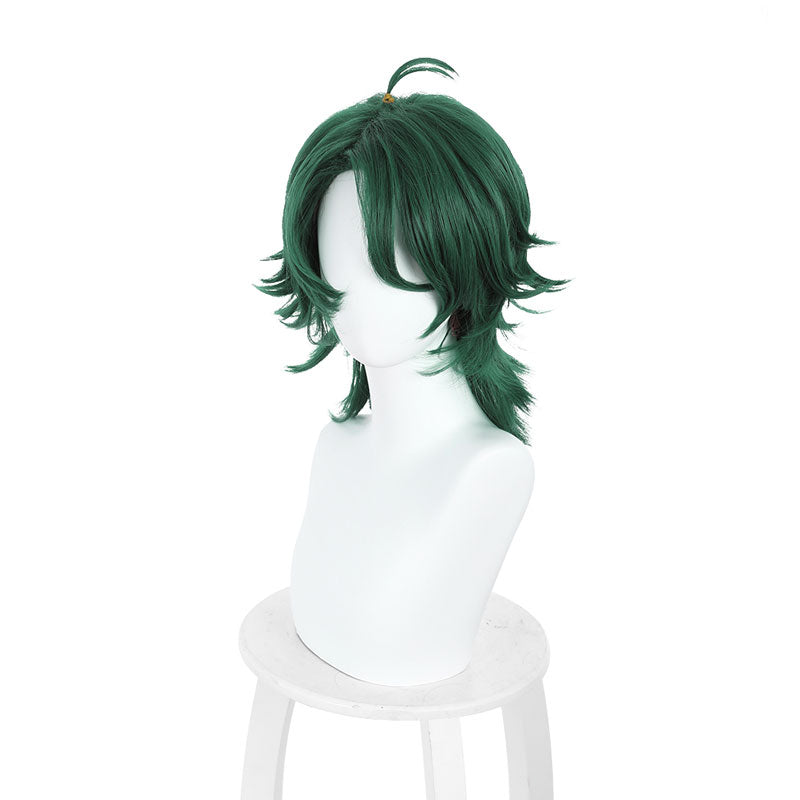 SK8 the Infinity Joy Kojiro Nanjo Cosplay Wigs