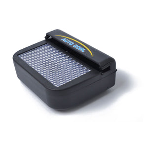 Solar Automatic Car Cooler Sale