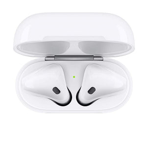 TWS  5.0 Wireless Earphone for Android and iOS AirPods