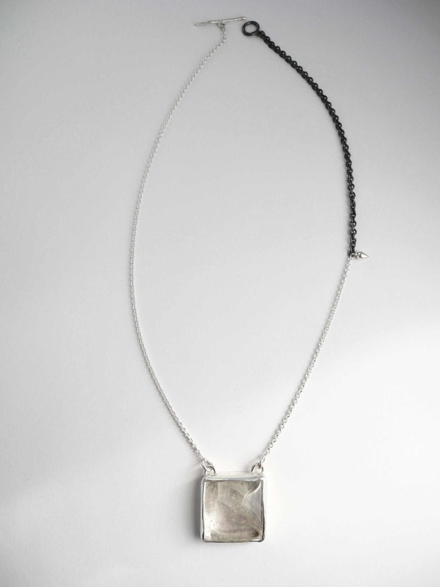 natural states necklace