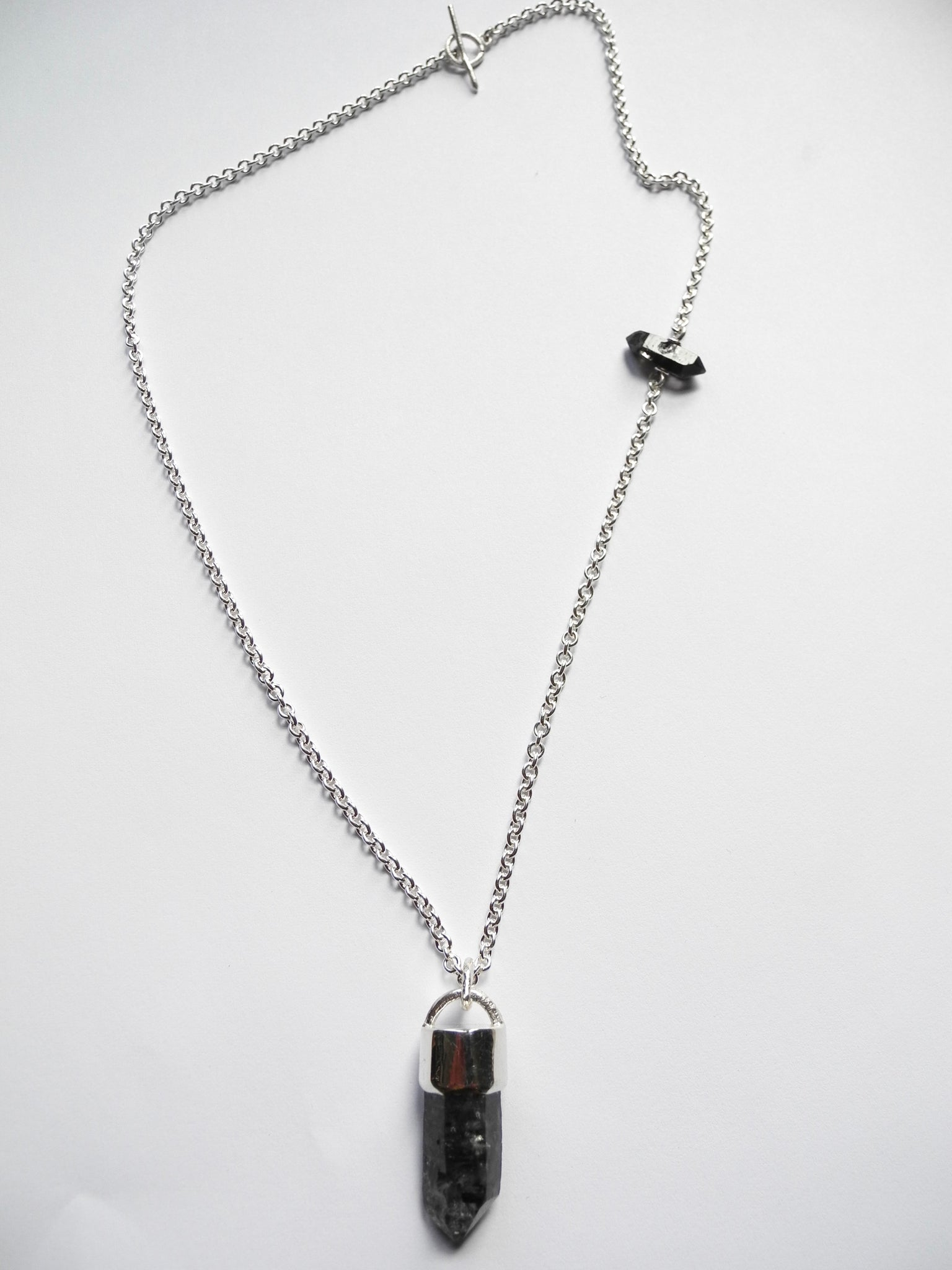 higher-self necklace