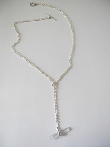 attune necklace