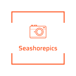 Seashorepics.shop