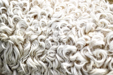 Load image into Gallery viewer, Sheep Wool