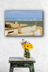 Selsey  - Wall Art