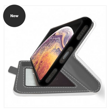 Load image into Gallery viewer, Stones - Wallet Case (Full Printed)