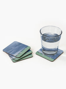 Stormy Skies - Coasters and Placemats
