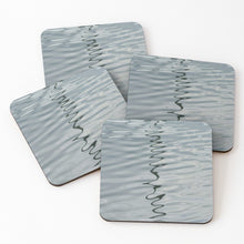 Load image into Gallery viewer, Abstract Line - Coasters & Placemats