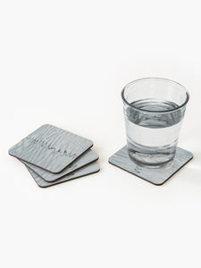 Abstract Line - Coasters & Placemats