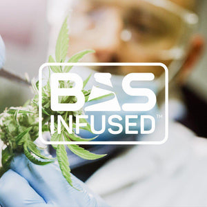 CBD Öl BAS Research | Naturecan